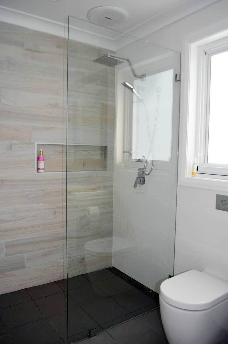 Bathroom Renovations Sydney Cost Bathroom Renovations Bathroom Renovations Sydney Small Bathroom Renovations Glamorous Bathroom Decor