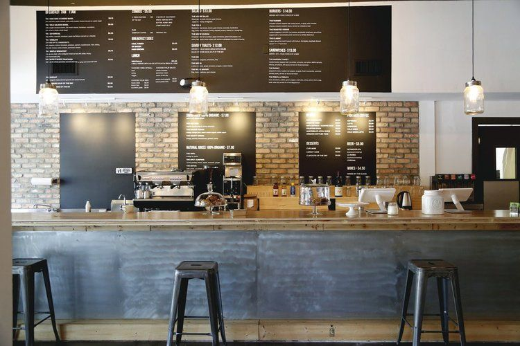 Miamis top 10 most instagrammable coffee shops cafes