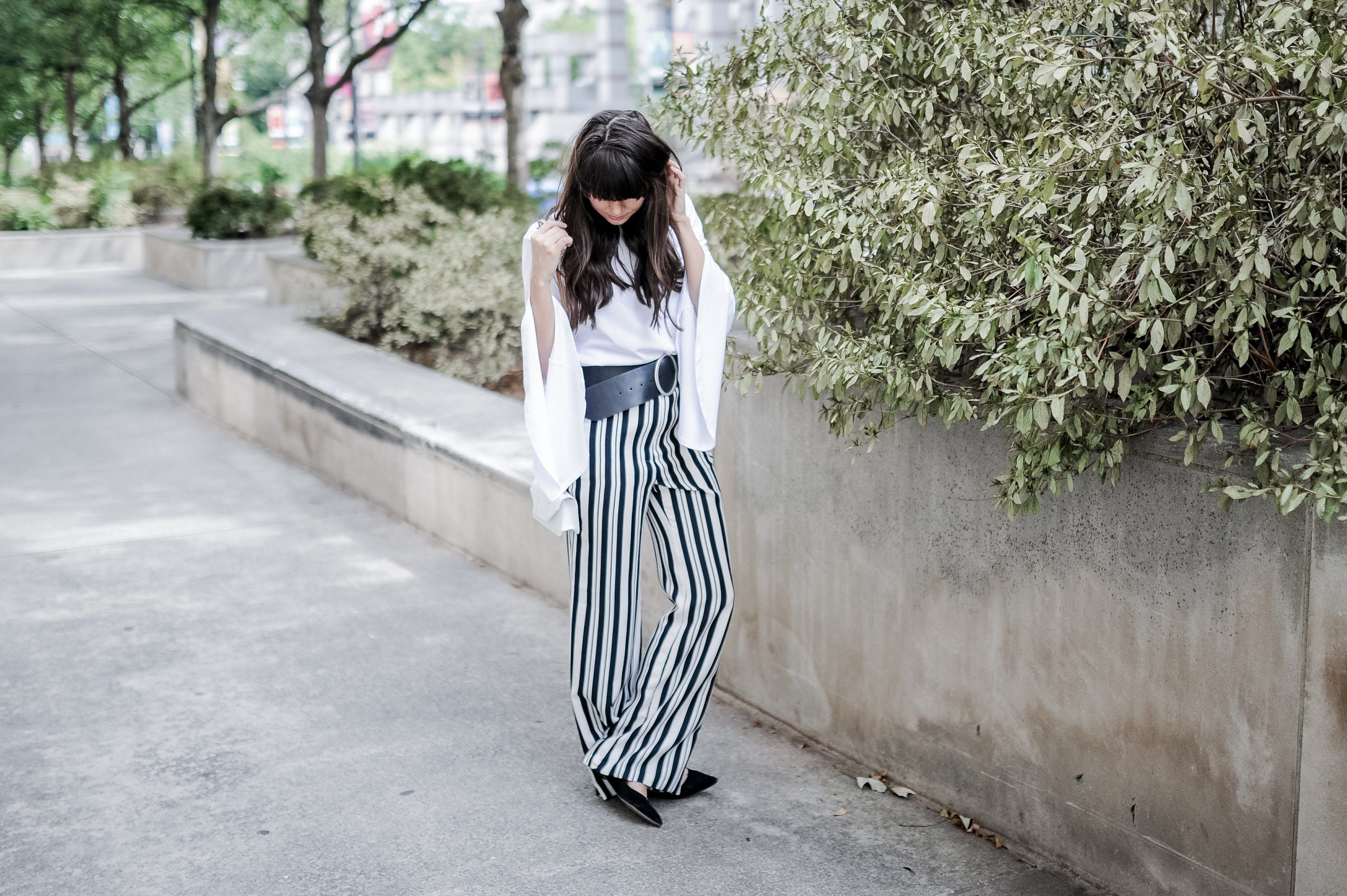 related-apparel-striped-pants-zara-top-5.jpg (3316×2207)