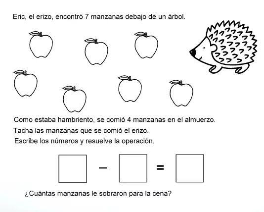 Pin de Chiqui en Lógico-matemática | Pinterest | Recursos didácticos ...