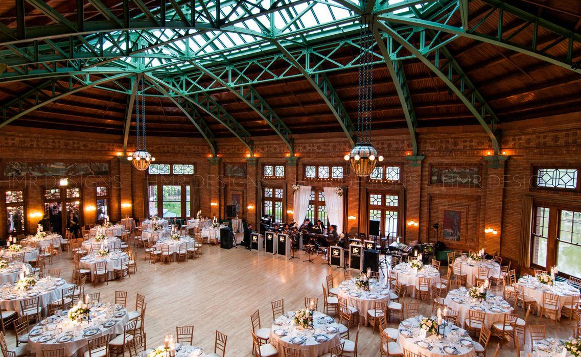 Cafe Brauer Wedding Venue Chicago Wedding Venues Elegant Wedding Venues Chicago Wedding