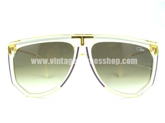 retro eyeglasses | Vintage Eyewear Cazal 865 | Flickr - Photo Sharing!