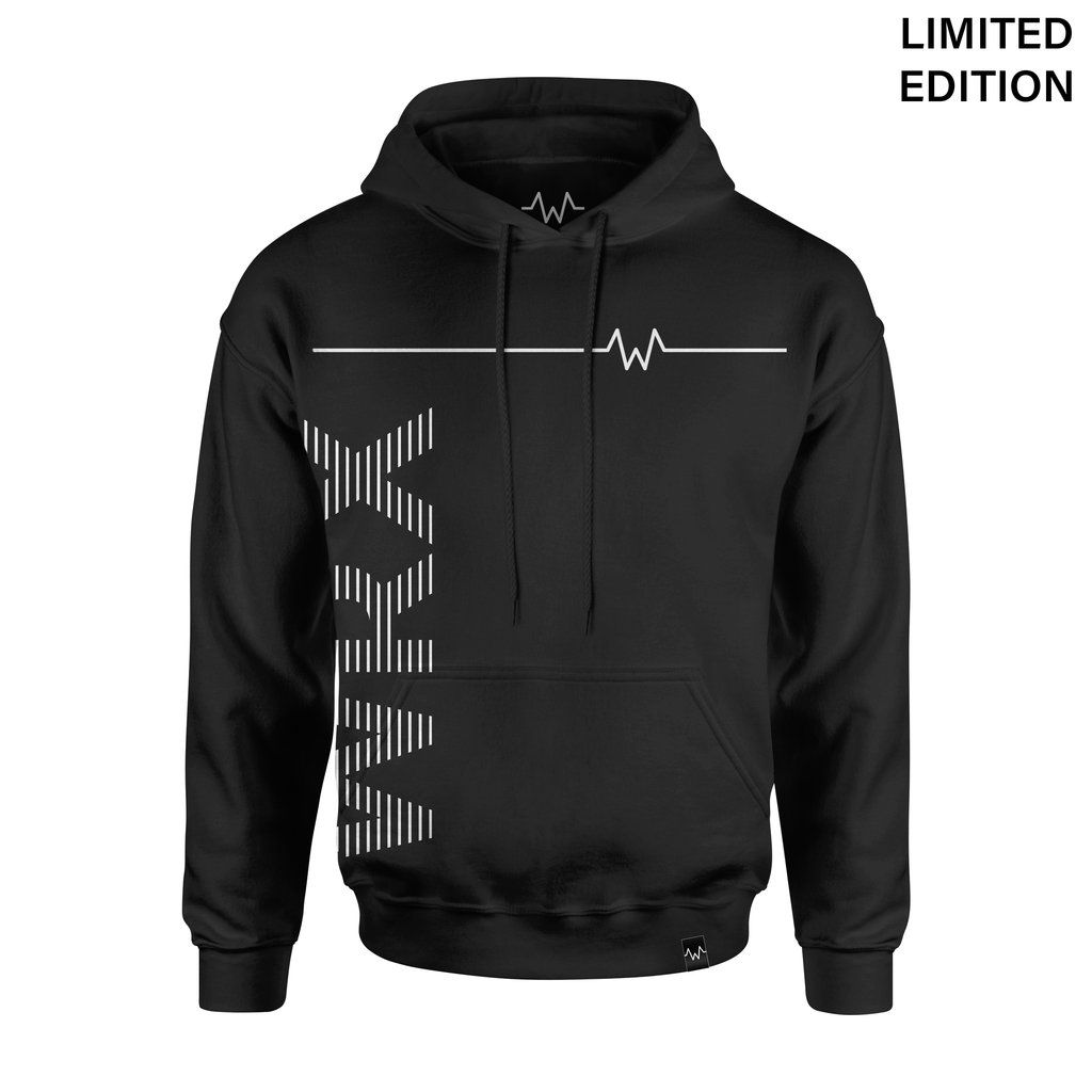 adidas motocross limited edition chaqueta
