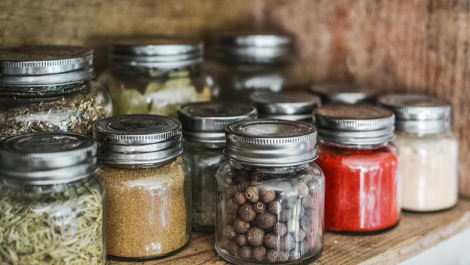 Yes, Spices Expire and Here's When To Toss 'Em All in 2020