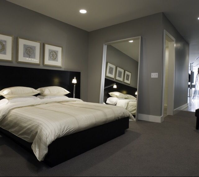Red Carpet Bedroom Design Bedroom Ideas Grey And Blue Bedroom Colors Wall Bedroom Furniture Traditional: The 25+ Best Grey Carpet Bedroom Ideas On Pinterest