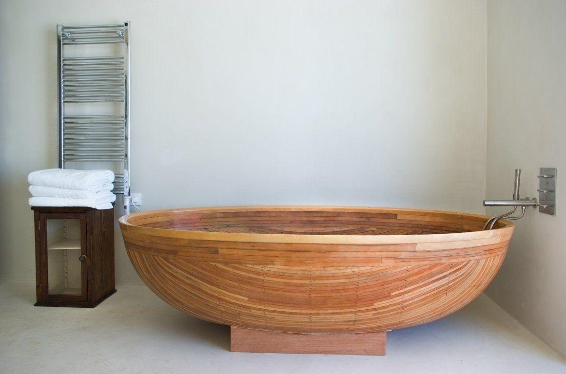 Bathtubs idea inspiring soaker tubs 55 soaking bath tubs