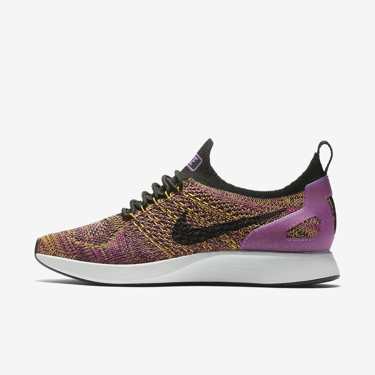 Nike Air Zoom Mariah Flyknit Racer Women's Shoe 10.5