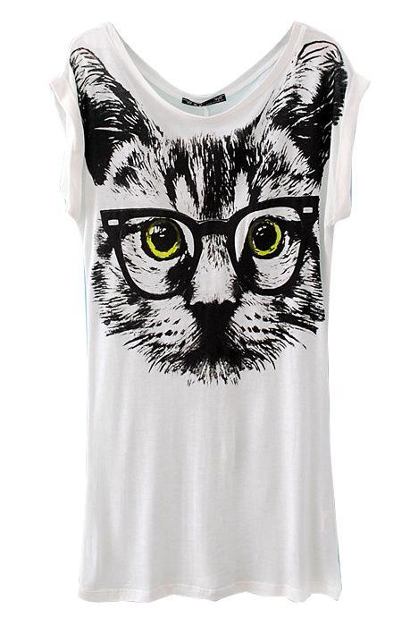 Camiseta longa  Detalhe  a manga  OBS para usar com legging  Tecido Meia  malha de algodão  85bbea2cf3