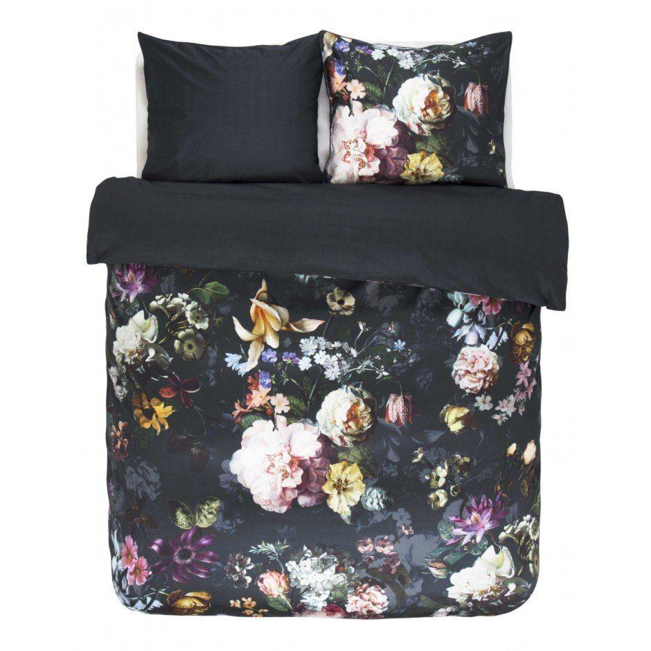 Bettwäsche Fleur 135 X 200 Cm Bettwäsche Bed Duvet Covers Duvet