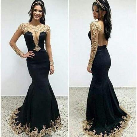 Vestido boda noche 2016 VESTIDOS Pinterest Prom
