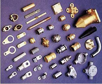 brass electrical accessories brasselectricalaccessories our rh pinterest com electrical conduit wiring accessories concealed conduit wiring accessories