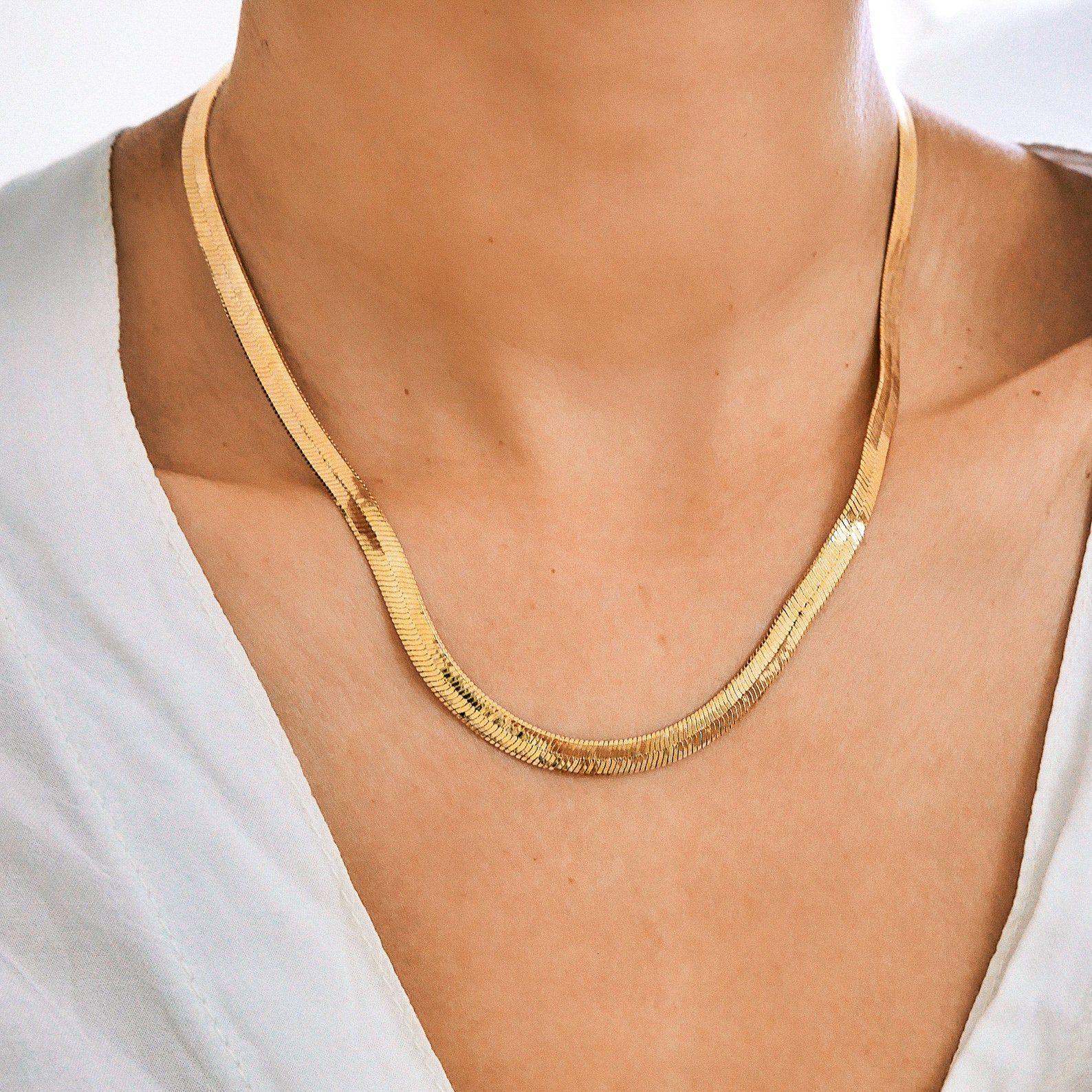 Pin On Jewelry Photoshoot