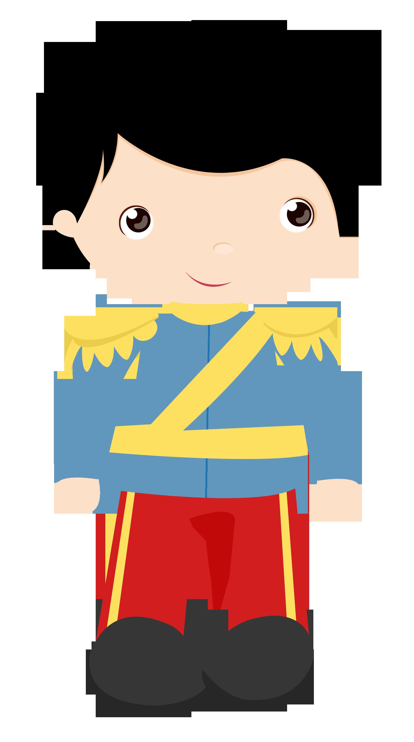 Principe Cantigas De Roda Infantil Imagens Infantis Desenhos De Princesas
