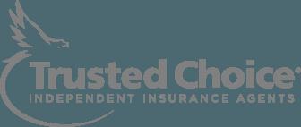 Discover Roadside Assistance With Agreed Value En 2020 Mecanica