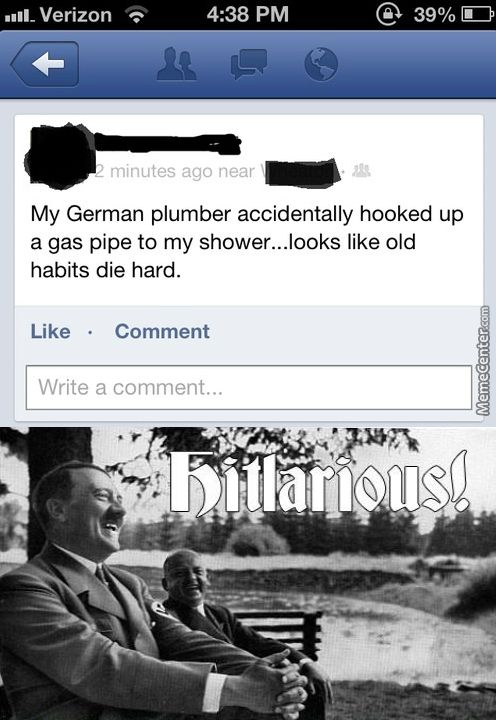 Funny Meme German : Funny german memes germans fandom pinterest