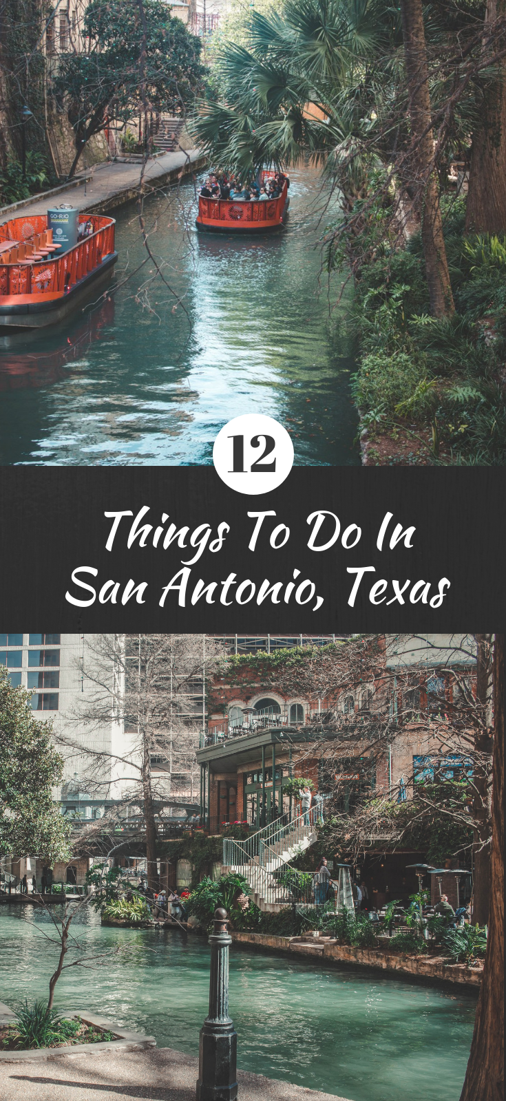 One Day In San Antonio Itinerary -   17 travel destinations Texas kids ideas