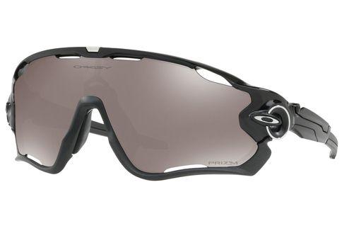 Oakley Jawbreaker Sunglasses Prizm Polarized Lens