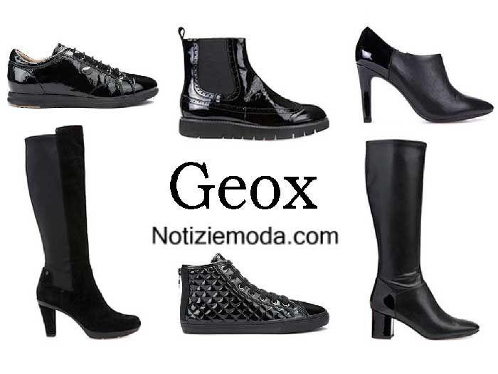 cheap for discount f31d1 8f70b Pin su Scarpe Moda Donna Stivali - Shoes Boots Footwear Sneakers