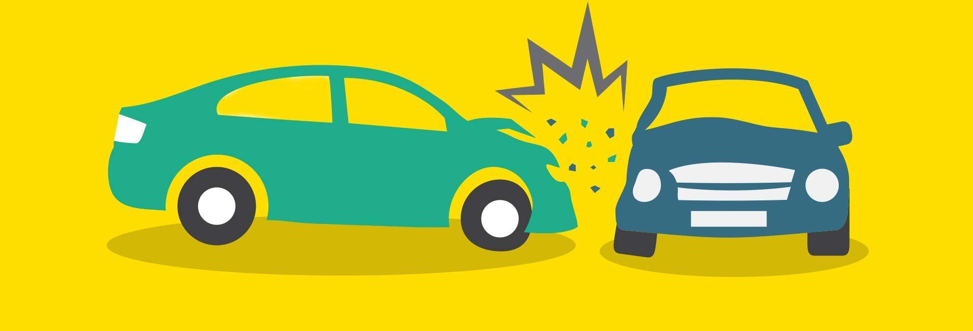 New Ratings Reveal Top Tier Car Insurance Companies Best Car