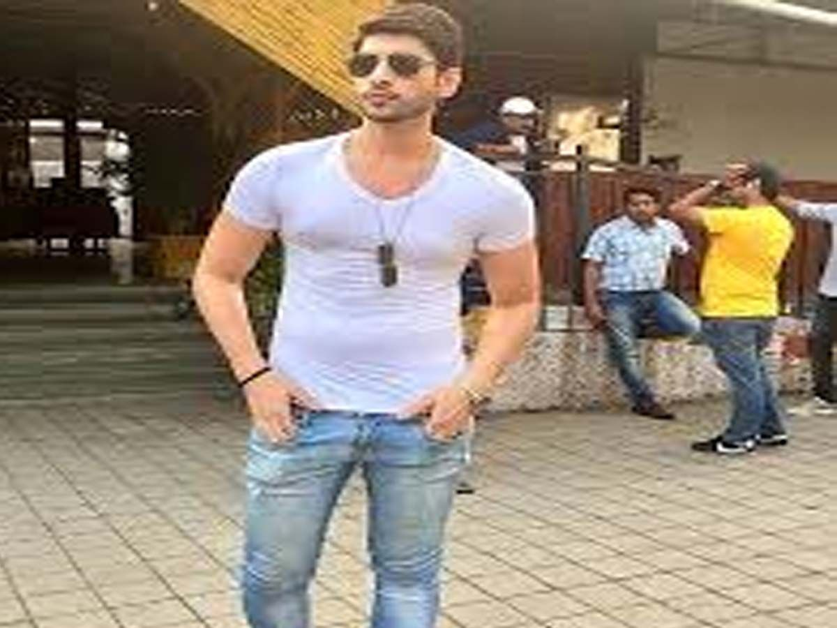 Indian male models 10 top Top 10