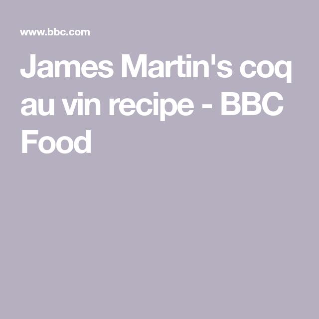 BBC coq