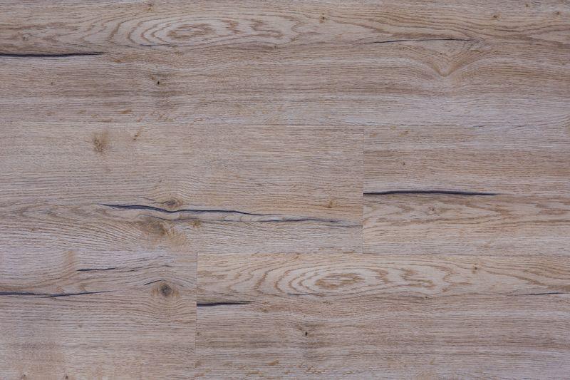 Pin On Twigg Luxury Vinyl Flooring