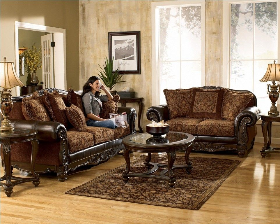 Ashley Living Room Sets Decor Ideas Living Room Sets Furniture Ashley Furniture Living Room Living Room Sets Ashley furniture leather living room sets
