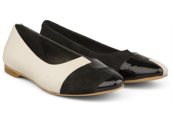 8e8dc30cf9 Camper Twins 22087-004 Zapatos Mujer. Tienda Oficial Online España ...