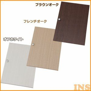 Storage Case Inner Box Color Box CB Box Wooden Door CXD-27W Storage Rack Storage Furniture Bookshelf Shelf …