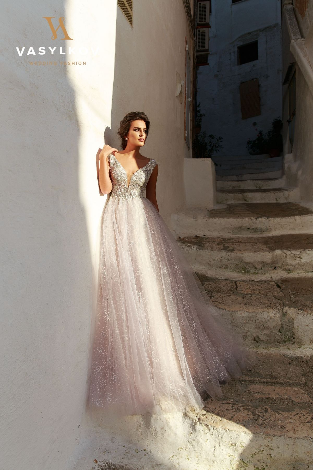 To acquire Bridal Western gowns collection picture trends