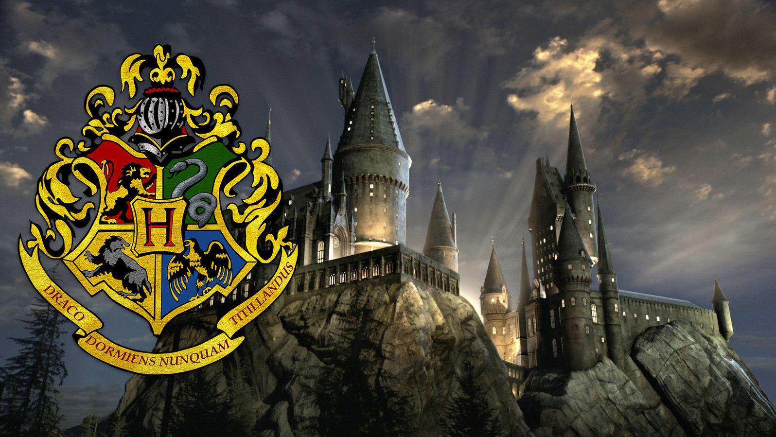 Гарри поттер школы магии названия гадания на картах на парня правдивые