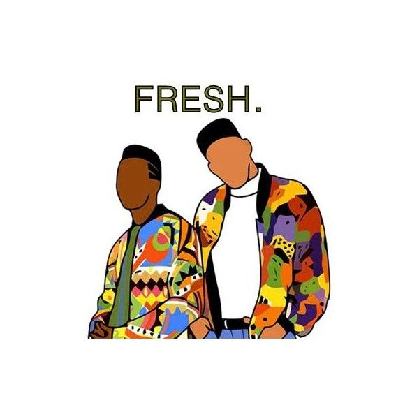 Fresh Prince Bel Air Song Lyrics