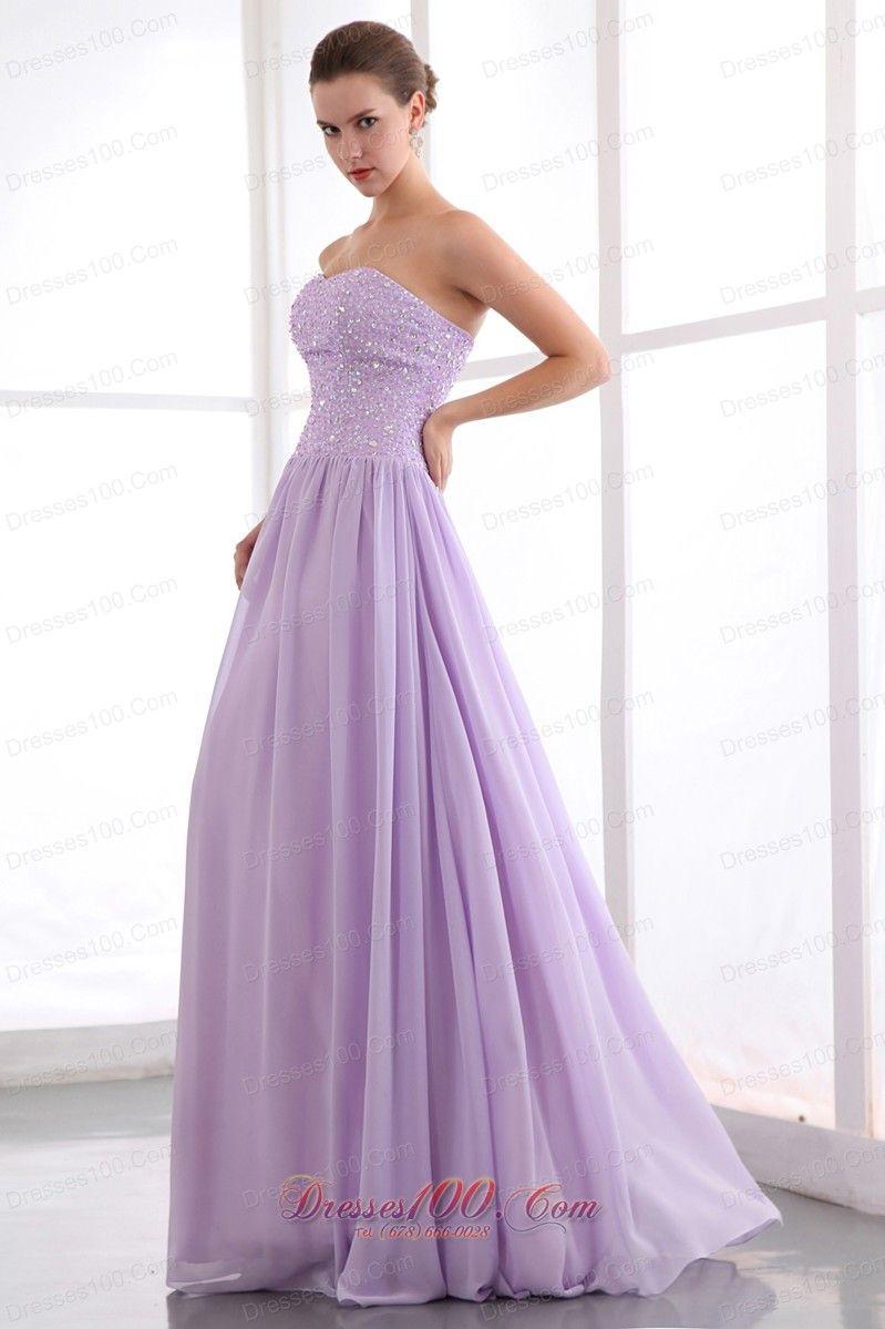 Elegant prom dress in south charleston wedding gown bridal gown