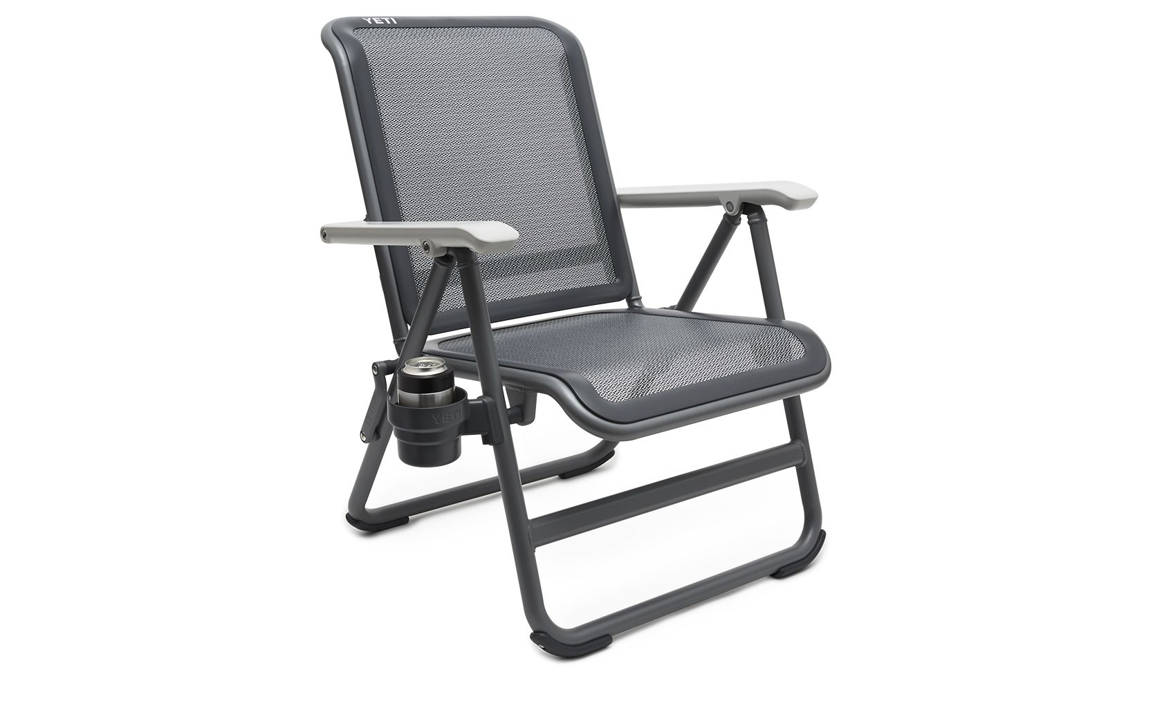 Hondo base camp chair camping chairs outdoor chairs chair
