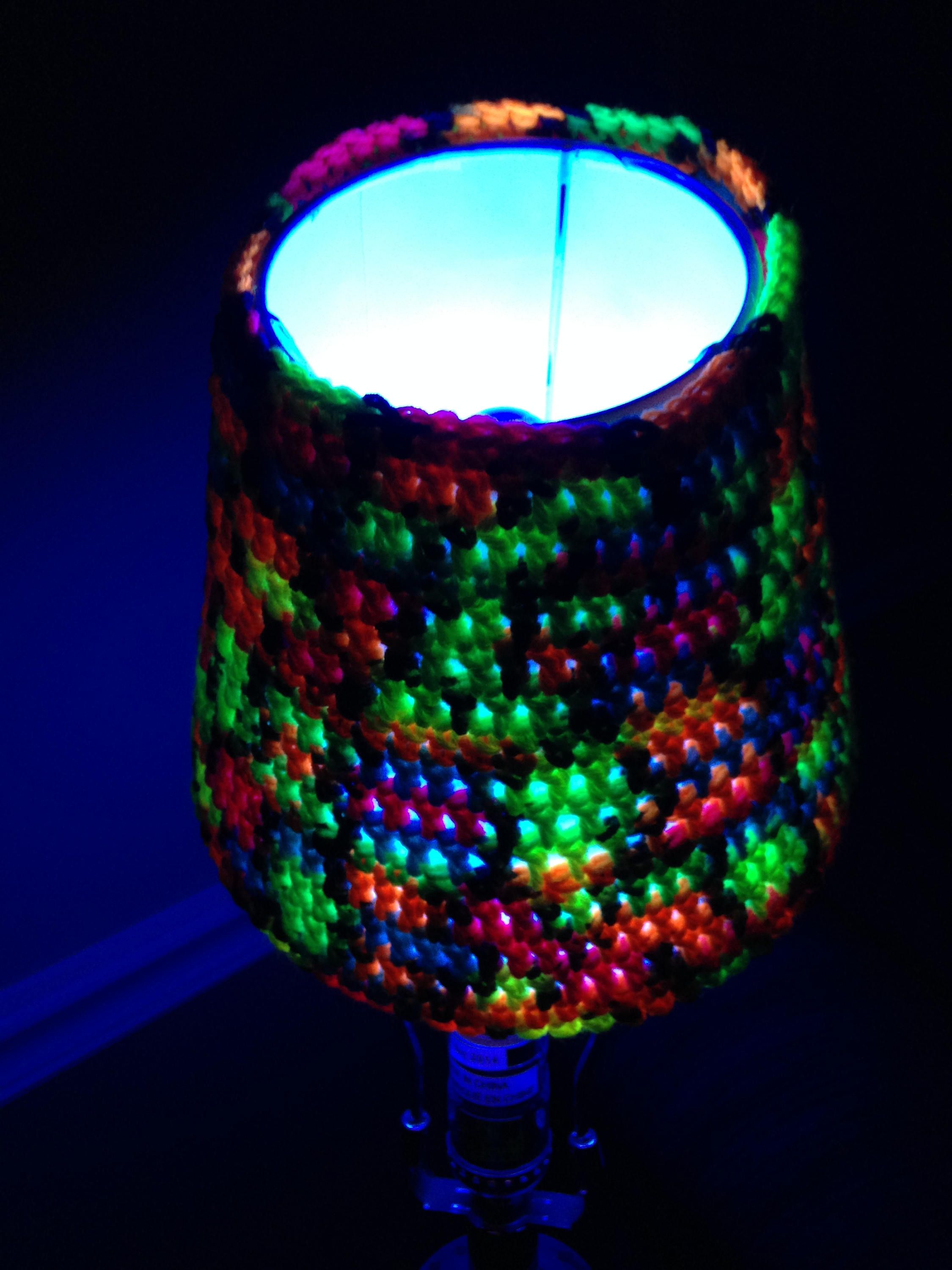 home lampshade handcraft light jigsaw iq diy ceiling puzzle cover kid lamp product