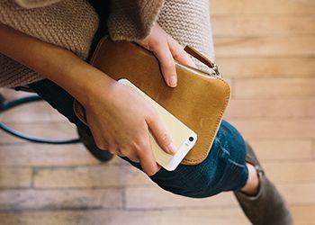 Mobiili ei ole mörkö