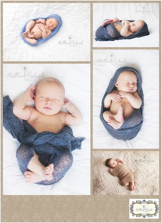 A look into my newborn sessions heather richard photography http blog heatherrichardphotographygmail com