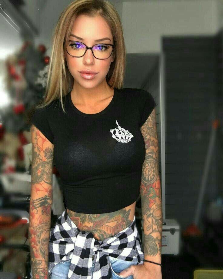 Tattoo singles kostenlos