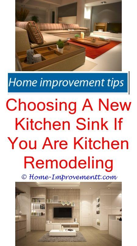 Find Bathroom Contractor Diy Plc Home Automationbest Software For - Find bathroom contractor