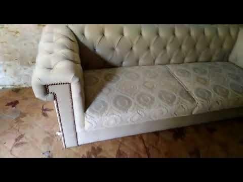 Iwood thumbpin sofa in pakistan also furniture iwoodf on pinterest rh