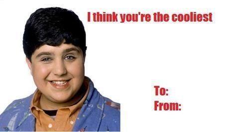 132 Best Tumblr Valentines Images N Pinterest Valentine Day Cards Celebrity Ce 132 Best Valentines Day Memes Meme Valentines Cards Funny Valentines Cards