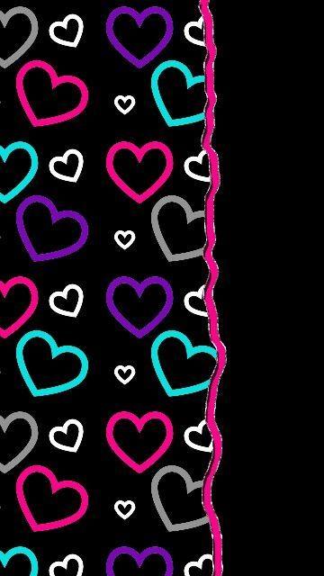 29885b902516980d82075d1c2d97e5ed 360x640 Heart WallpaperMobile WallpaperWallpaper BackgroundsIphone WallpapersPhone