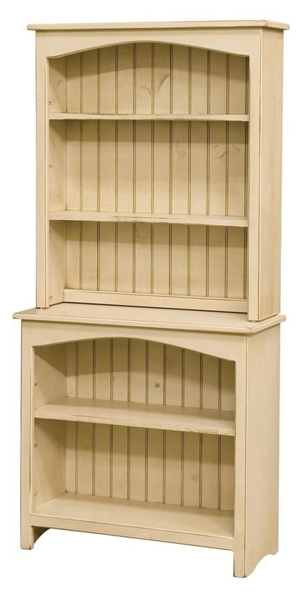 furniture product pine bookcase waxed factory medium corona cash