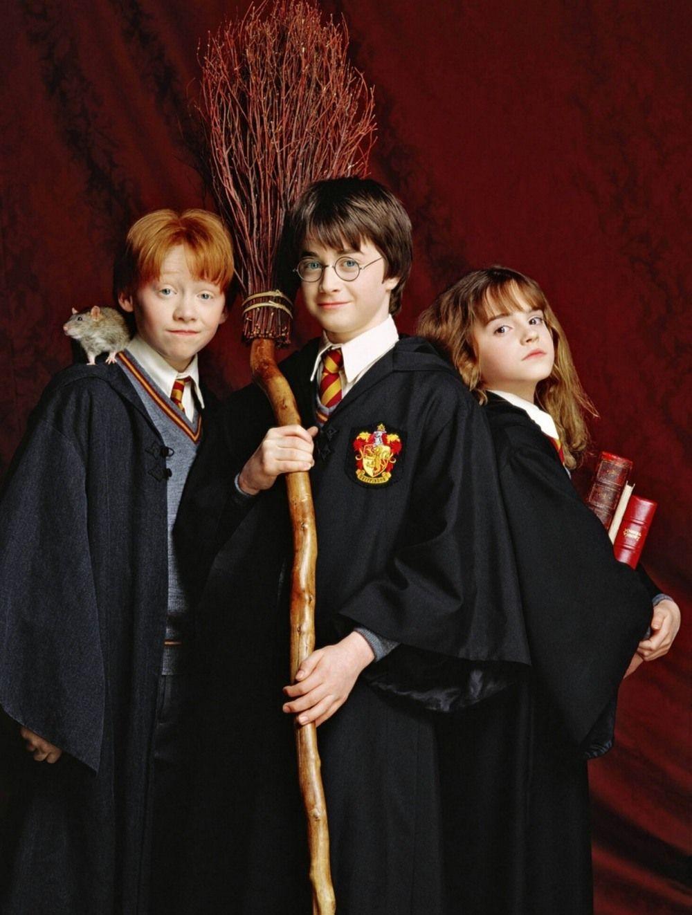 Dzhoan Rouling O Zhizni Tvorchestve I Biznese Harry Potter Cast Harry Potter Fanlari Harry Potter Filmleri