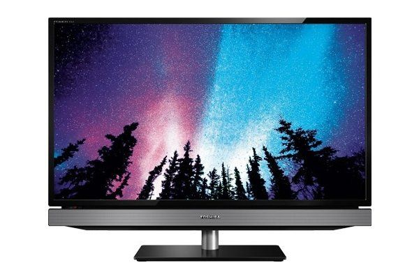 Today S Deal Toshiba 32 Inch Hd Led Tv For 79 900kd Exclusively At Xcite Com Https Www Xcite Com Hala Feb Promotion Televisio Led Tv Led Tv Wall Tv Deals