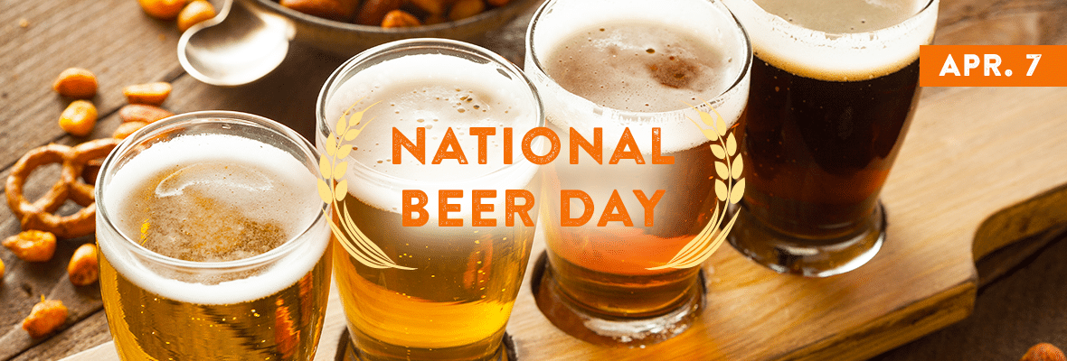 national beer day - photo #27