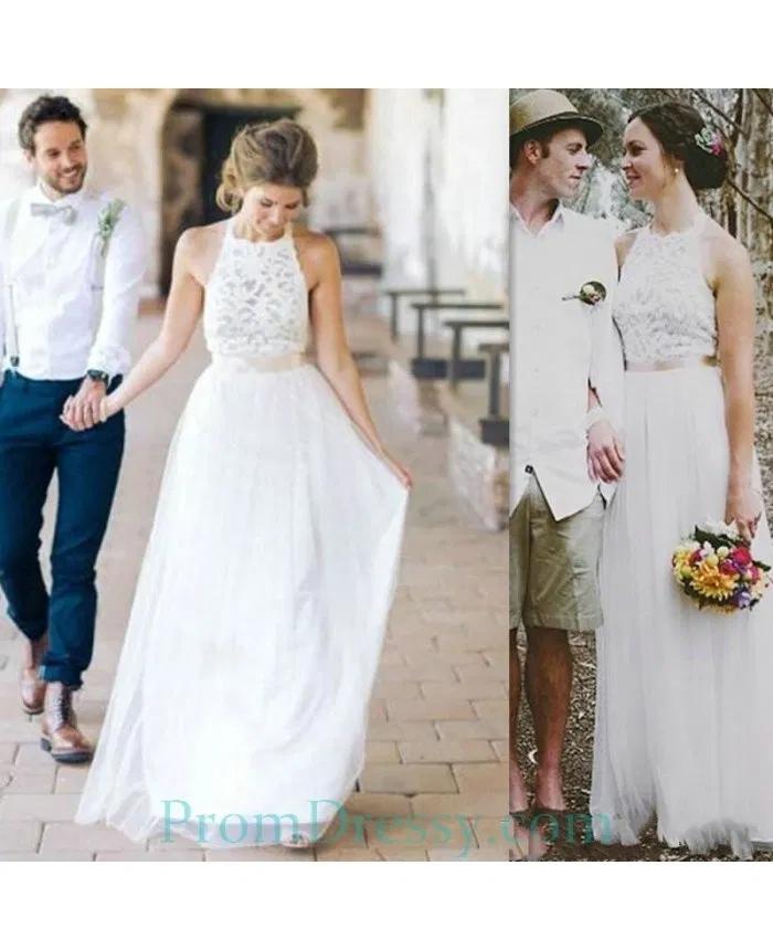 Pin Di Civil Wedding Dresses