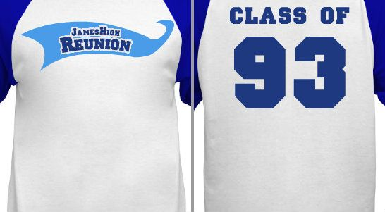 Class Reunion T Shirt Design Ideas shirt design ideas for school class reunion t shirt design ideas reef high school reunions Class Reunion Ideas Com Events Class Reunion Class
