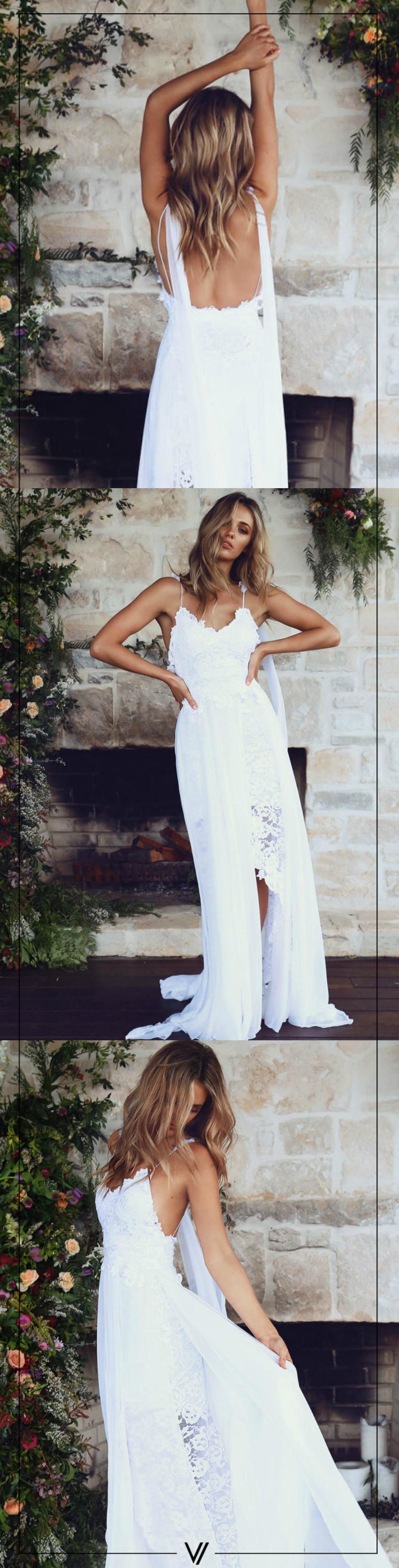 ¡Enamoradas del vestido de Grace Loves Lace!  #WeddingDress #Boda #Inspiracion