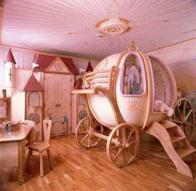Attraktiv Wenn Sie Ein Paar Dekorationsideen Für Coole Kleinkinderzimmer Brauchen,  Dann Finden Sie Hier Das Nötige Für Sie:das Zimmer Ihrer Tochter Wird Ein  Ort Sein.
